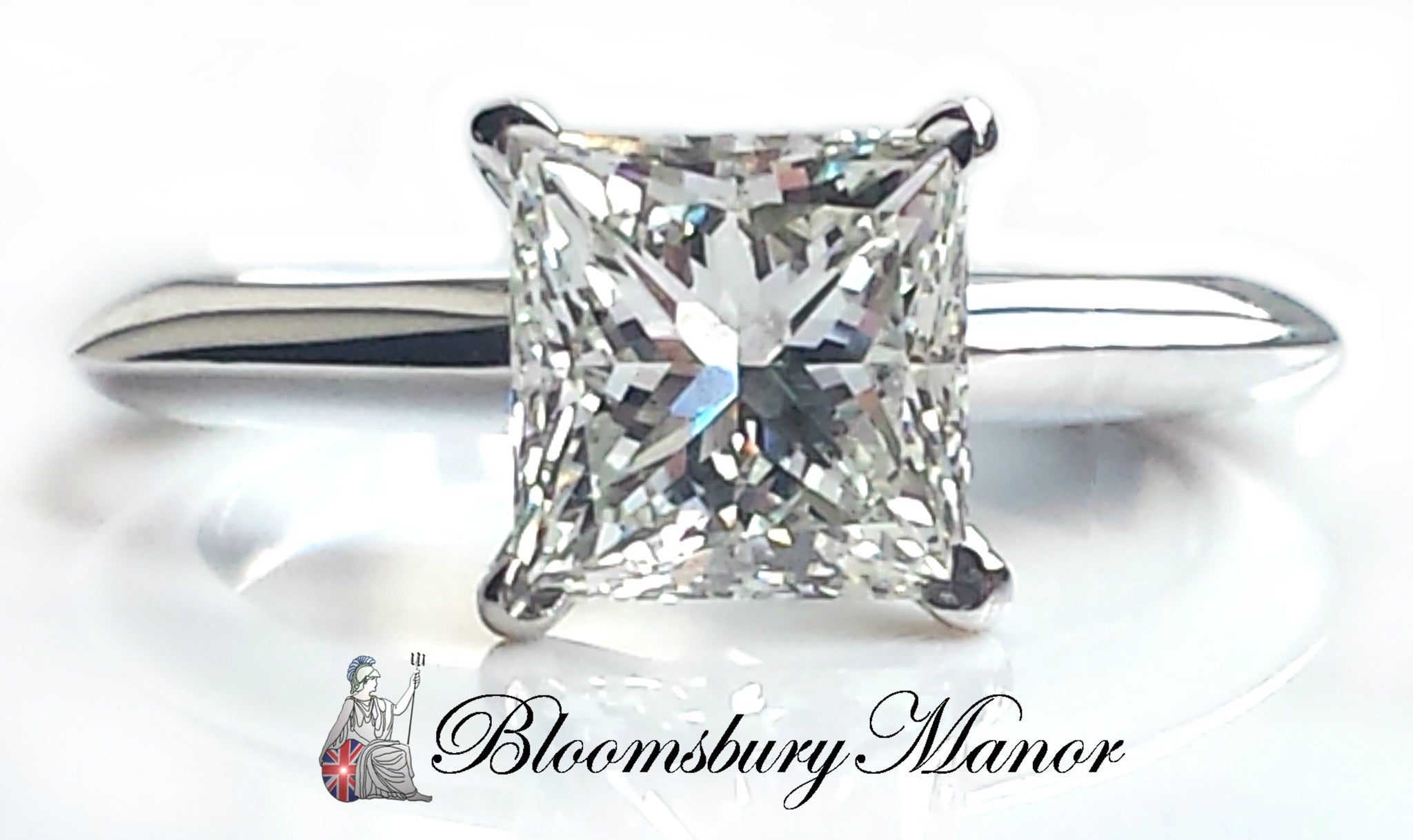 brilliant org rings diamond d id color for carat triple jewelry excellent engagement round sale certified j master gia
