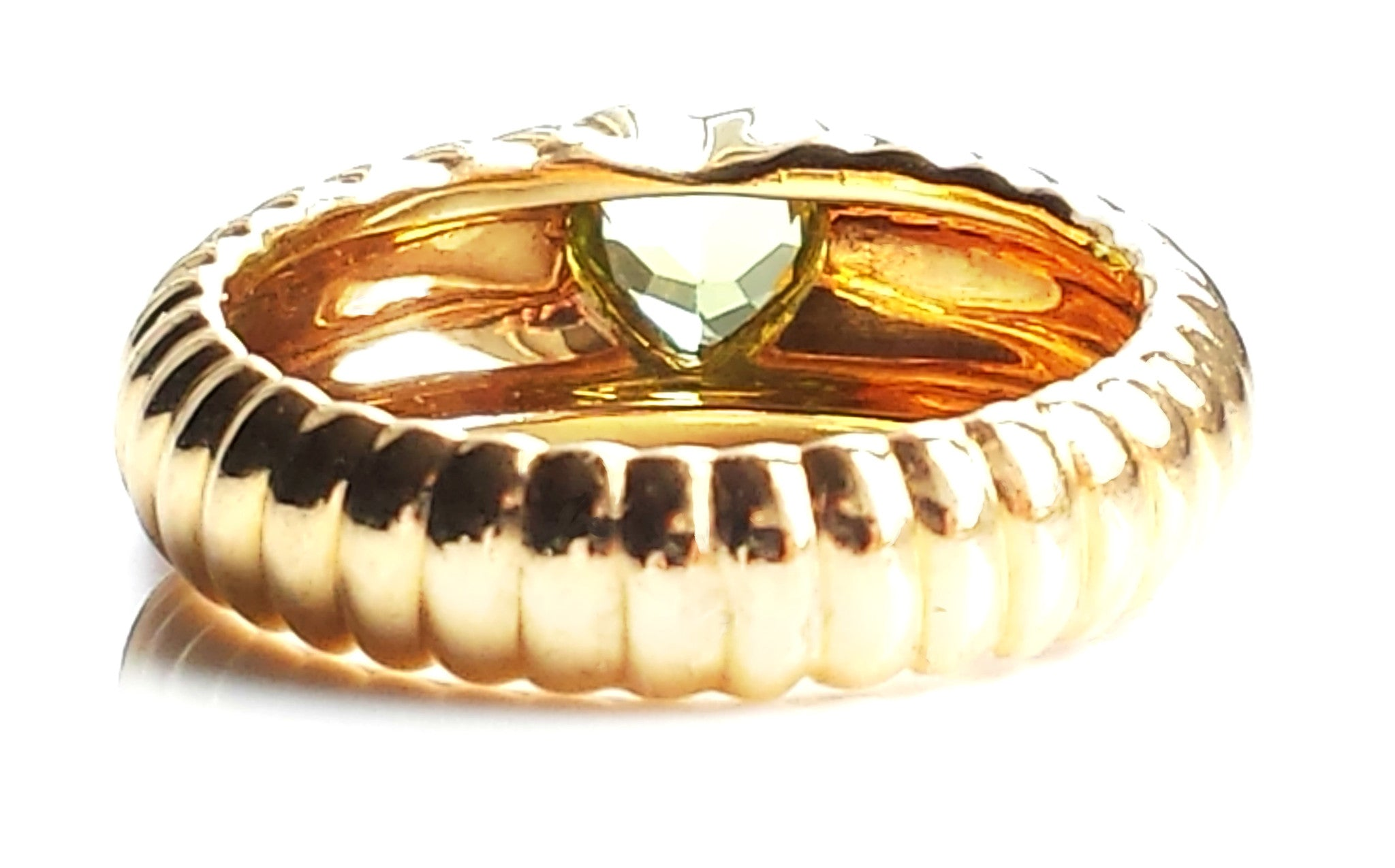 diamond gold ring jewelry rings vintage inspired portfolio antique sapphire white onyx