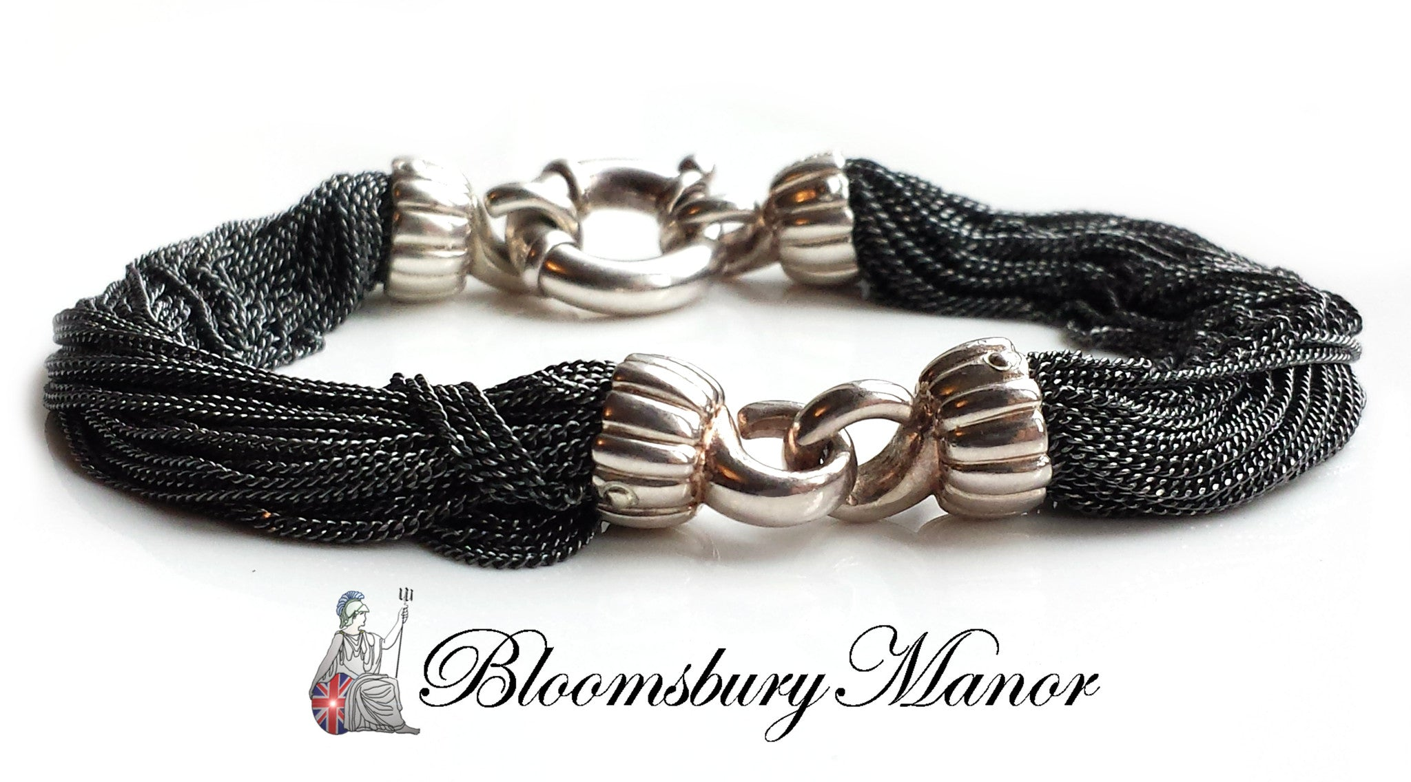 bracelet us multi strand pdpzoom sku main products en casual vintage fossil aemresponsive