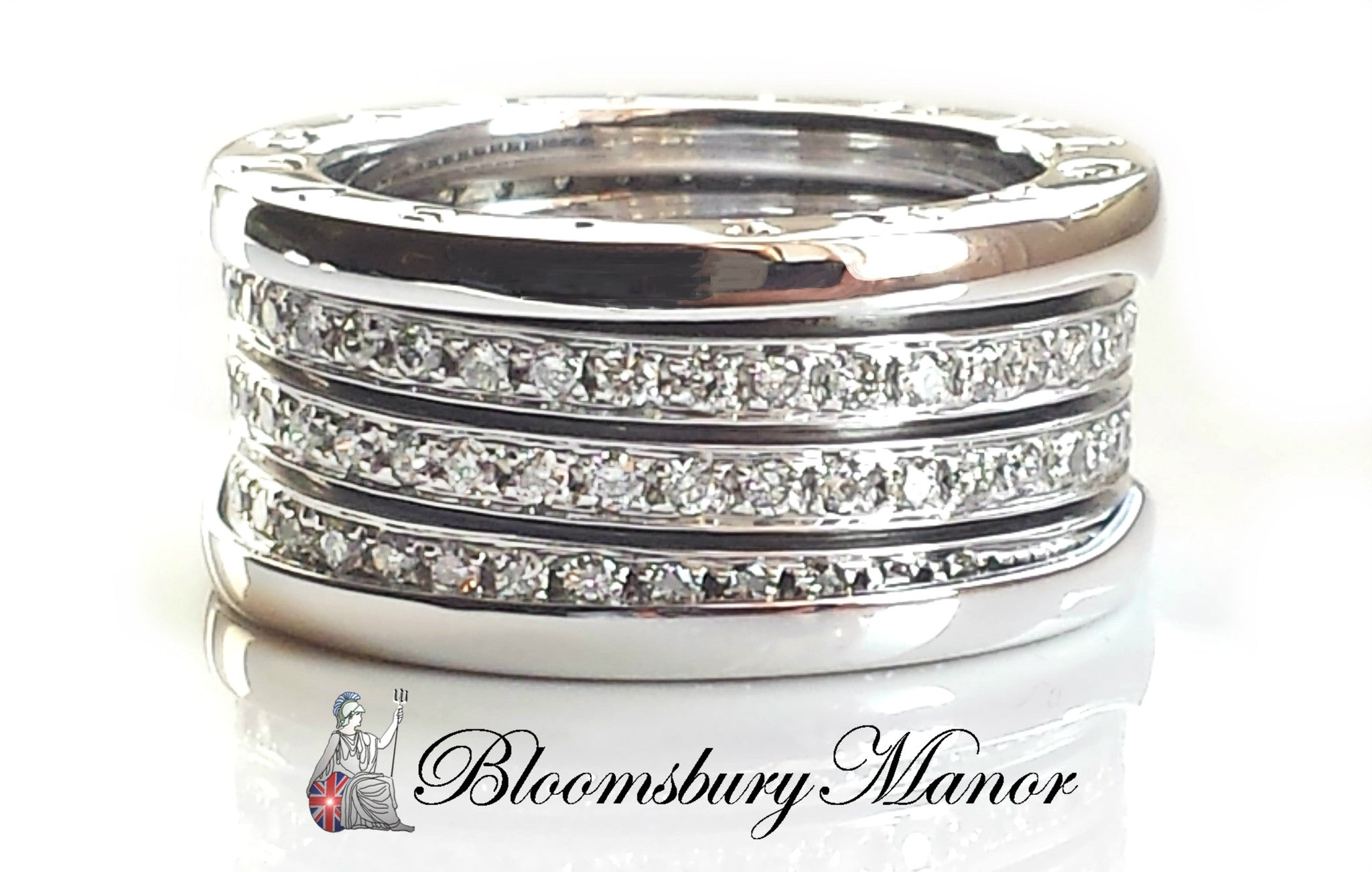 band on anniversary white wedding diamond bands pave best thelogrpin ring marquise eternity images half affordable rings pinterest gold