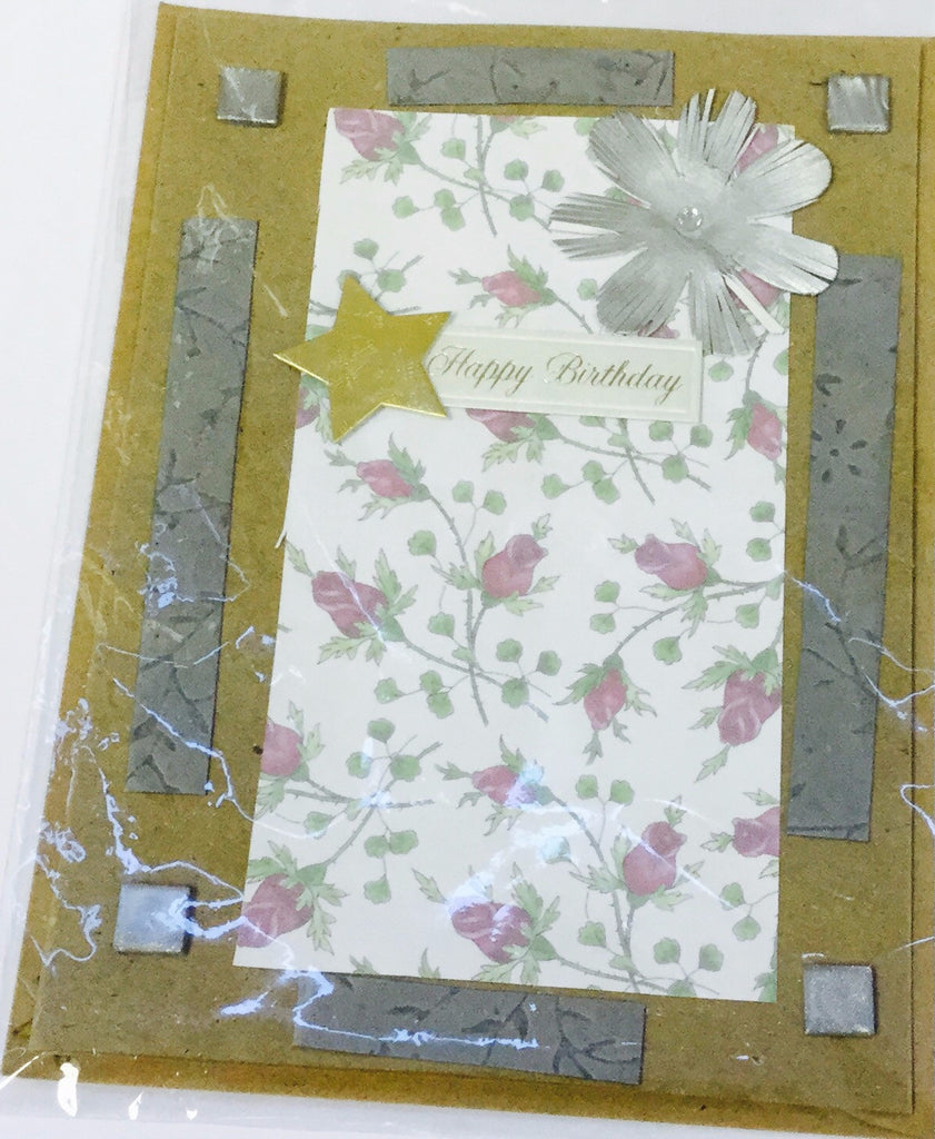 Greeting Cards With Message The Autism Trust Uk