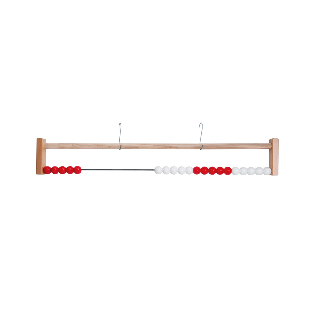 J3018205    Bead bar up to 20 teacher 721149252