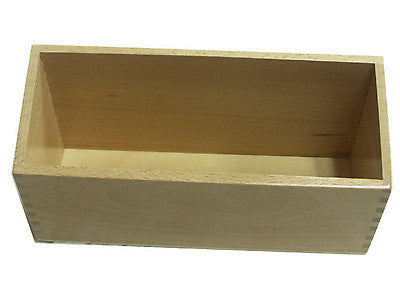 Double Sandpaper Letters Box 129566727
