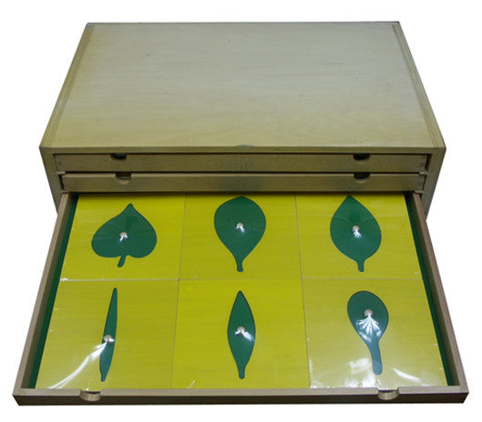 3 drawer botany cabinet with insets 129566135