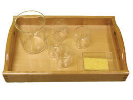 Pouring Set 129567699