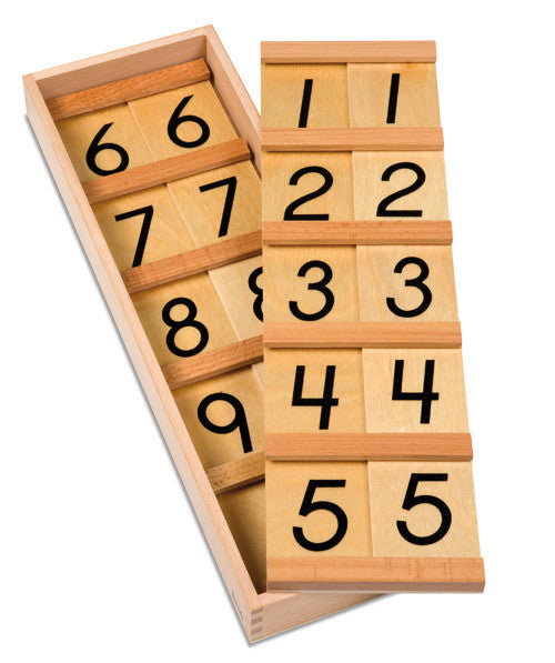 Tens Boards: US Version 572054212