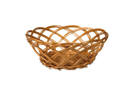 Geometric Solids Basket 3599134341