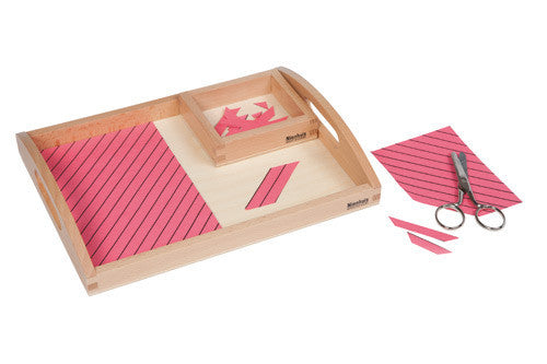 Cutting And Scissor Tray 3590891397