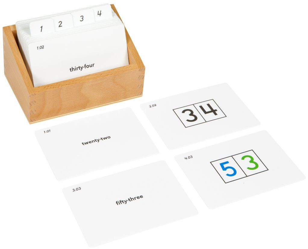Tens Boards Activity Set 572054276