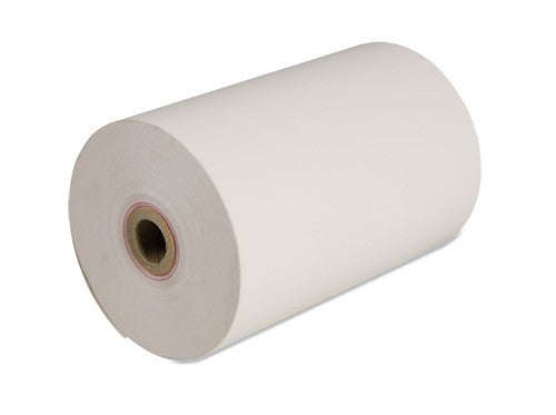 Roll Of Paper: The Rolling Calendar 594076228