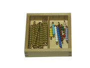 Teen bead box 135763219