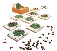 E342900   Apple tree counting set 8346110416