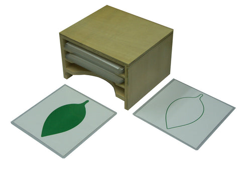 3 shelf card box for 500200 135757699