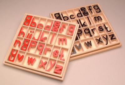 Sm Movable Alphabet Print 135762695