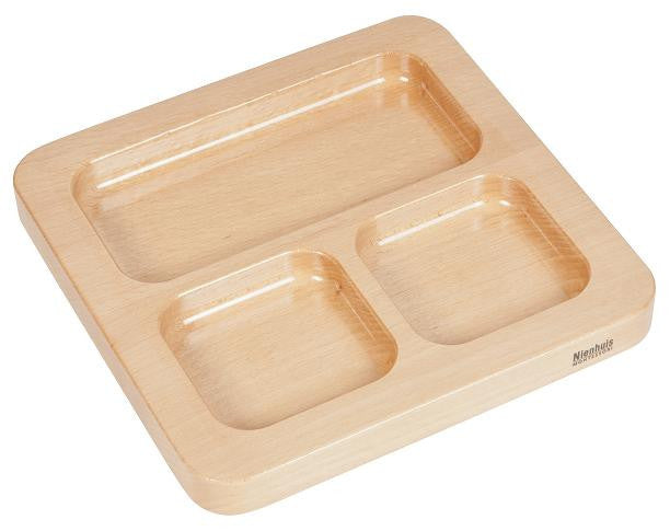 Sorting Tray: Small 614040900