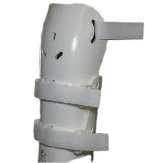 HUMERAL FRACTURE ORTHOSIS DELTOID