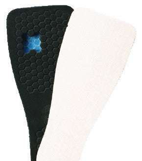 PEGASSIST INSOLE