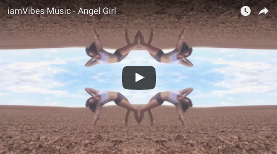 "iamVibes Music - "" Angel Girl """