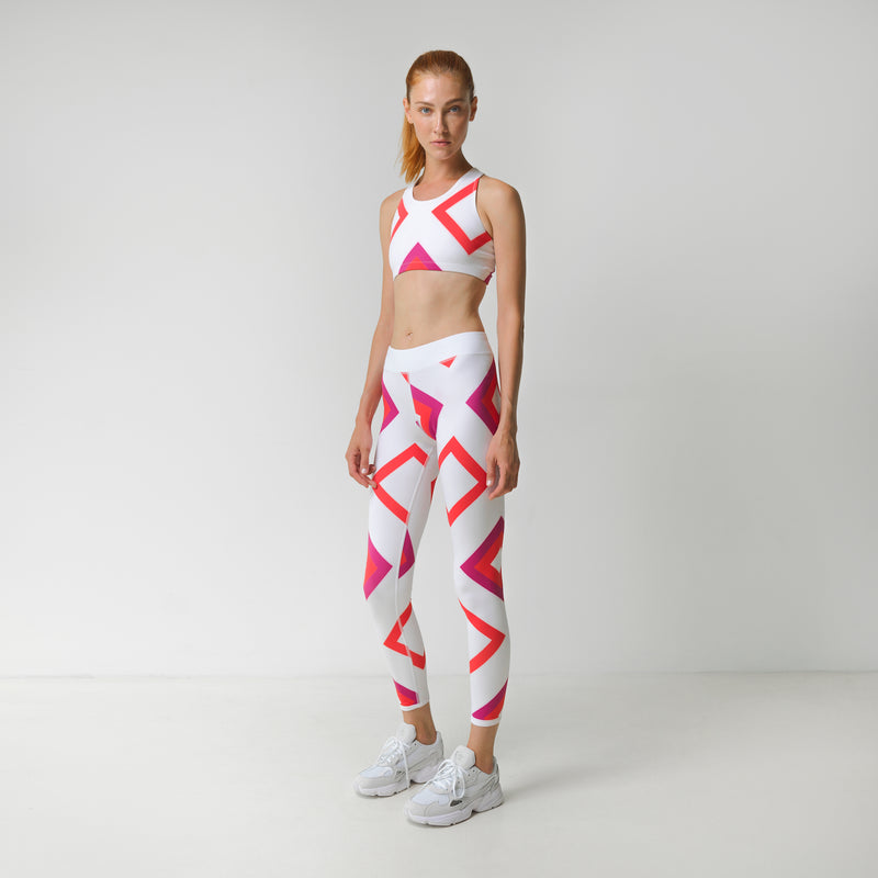Canyon Asteroid Leggings - IAM VIBES
