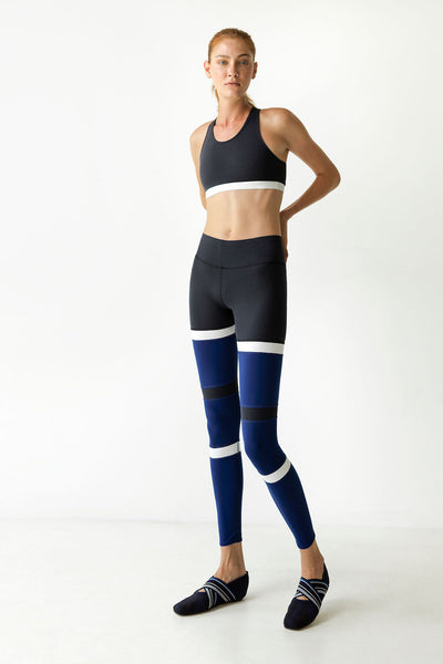 Beam Leggings - IAM VIBES