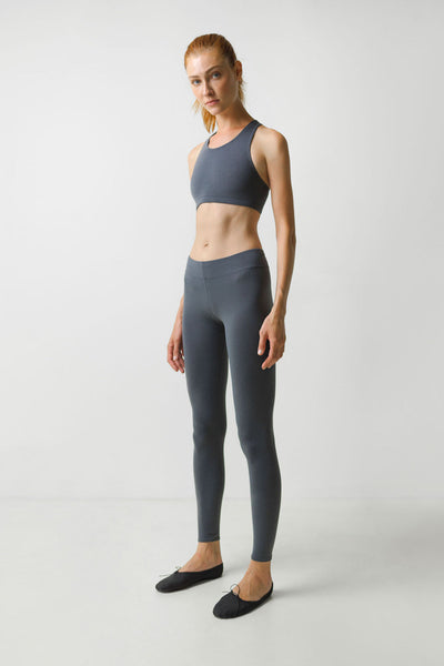 Lunar Soft Leggings - IAM VIBES