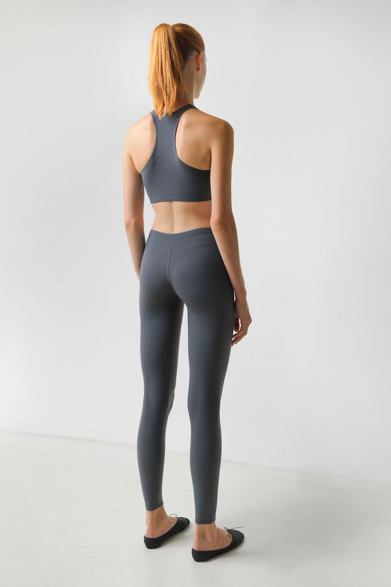 Mercury Soft Leggings - IAM VIBES