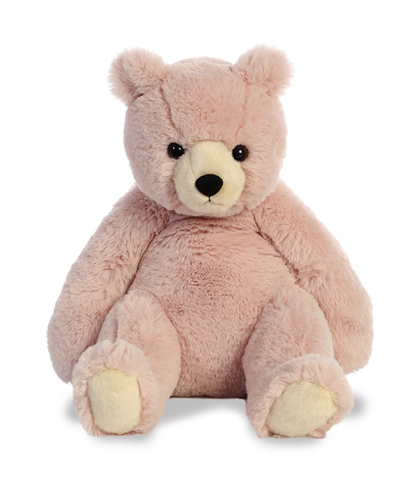 Aurora Humphrey Bear Blush 15.5