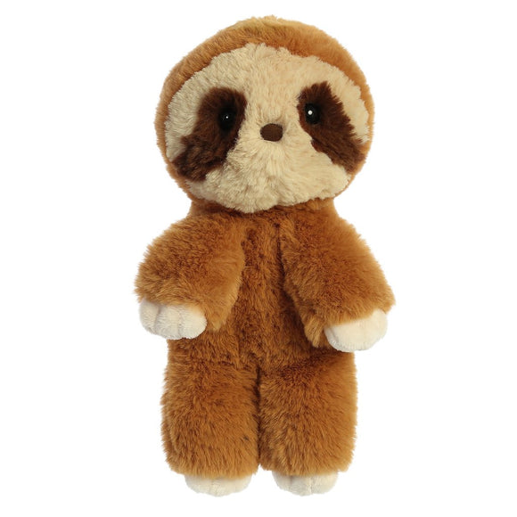 Aurora Minkies Sloth 10