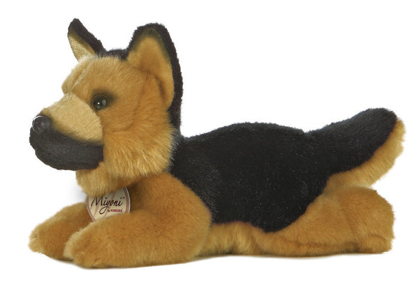Miyoni by Aurora German Shepherd Small