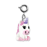 Charm It Baby Unicorn
