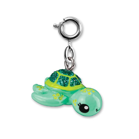 Charm It Baby Sea Turtle