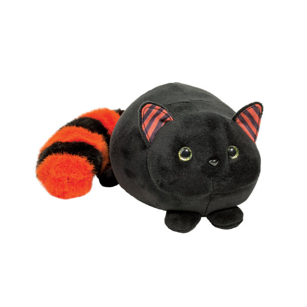 Douglas Hex Black Cat Macaroon