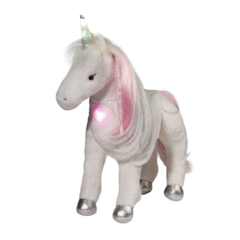 Douglas Celestia Unicorn Light and Sound