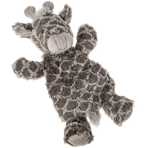 Mary Meyer Afrique Giraffe Lovey 13