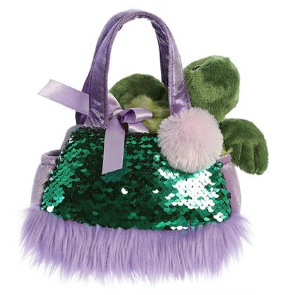 Aurora Fancy Pals Shimmers Sea Turtle