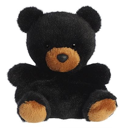 Aurora Palm Pals Sleepy Bear 5