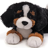 Gund Randle Bernese Mountain Dog