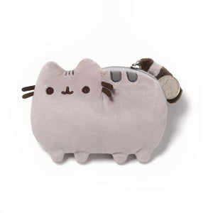 Pusheen Coin Purse 5""