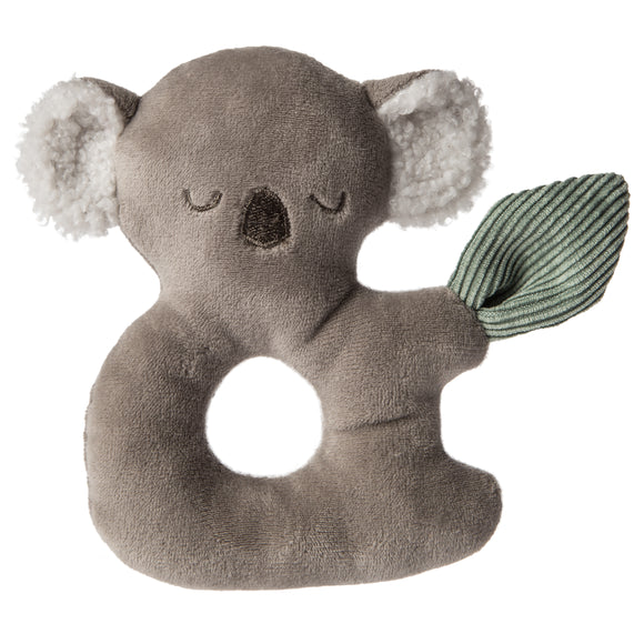 Mary Meyer Down Under Koala Rattle