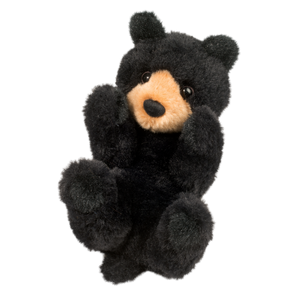 Douglas Lil' Handful Bear 6""