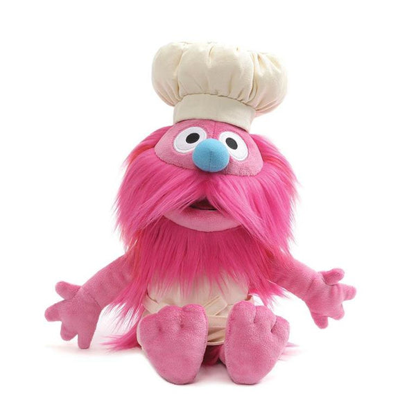 """103 Best Images About The Muppets On Pinterest: Sesame Street Gonger 10"""""""