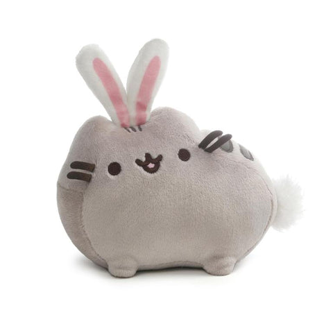 Pusheen Easter Bunny 6""