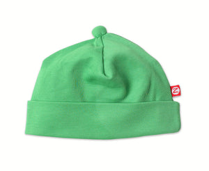 Zutano Baby Hat Apple