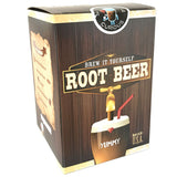 Copernicus Brew it Yourself Root Beer