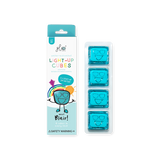 Glo Pals Blue 4-Pack