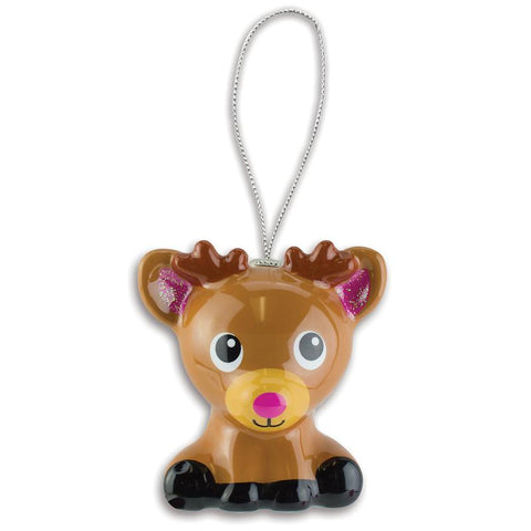 Charm It Ornament Baby Reindeer