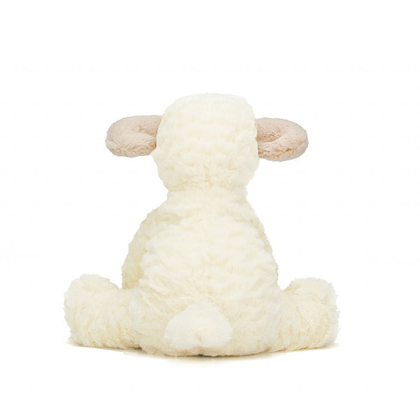 Jellycat Fuddlewuddle Lamb 9""