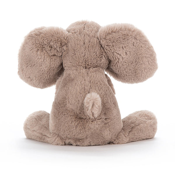 Jellycat Smudge Elephant Large 22""