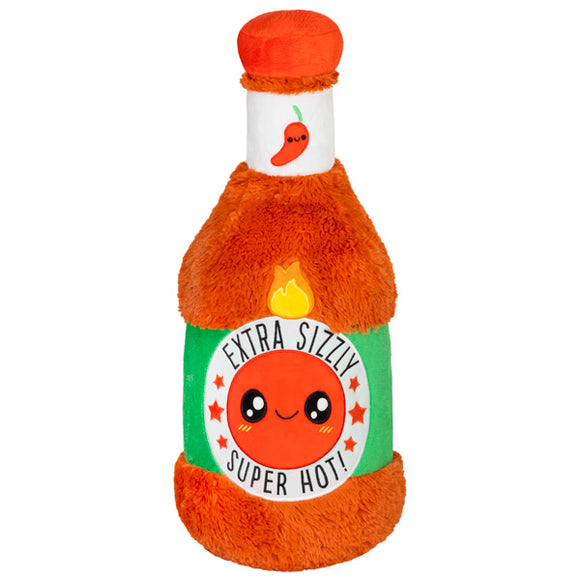 Squishable Hot Sauce 15