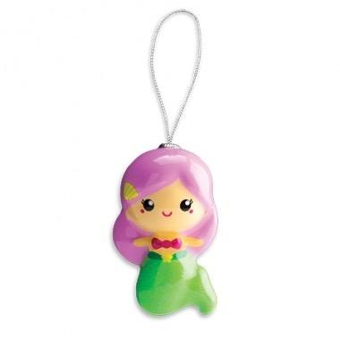 Charm It Ornament Mermaid